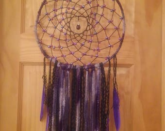 Dream catchers, custom made!
