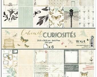cabinet de curiosité | etsy fr