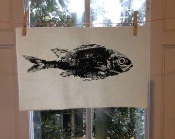 Black fish 3