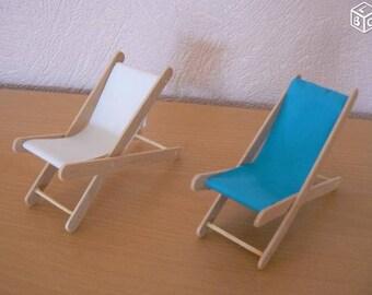 mark up mini chairs