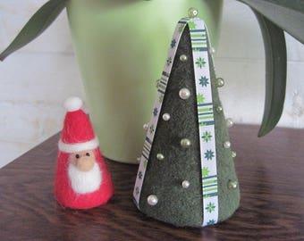 """Christmas tree """"Christmas Star"""""""
