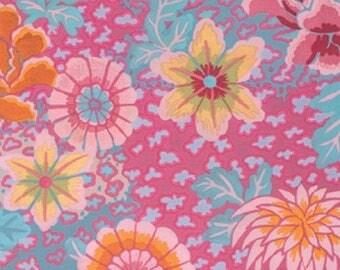 Kaffee Fasset PWGP 148 patchwork fabric