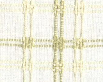 fat quarter fabric woven Japanese patchwork d22