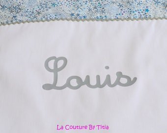 Customization of my handmade fashion baby @lacouturebytitia creations