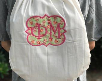 Swag Bag