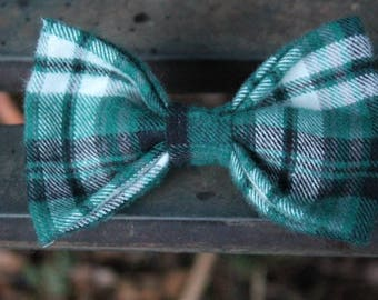 Hunter | Pet Bow Tie