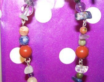 AQUARIUS gems Bracelet: