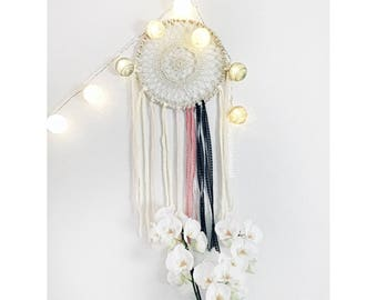 Softy Dreamcatcher-3