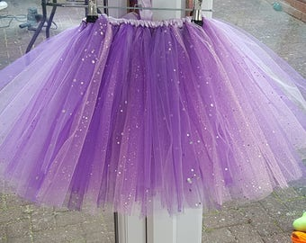 Hand made Fairy Tutu 2-3 years