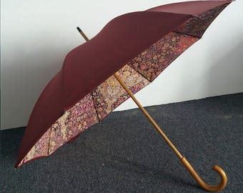 For the Middle East Umbrella