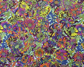 Pink WILLOW D liberty * COLLECTOR * - 136x50cm - last one meter in STOCK!