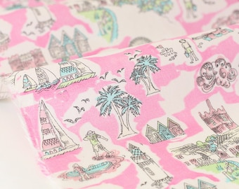 30% fabric Liberty of London Isle of wight pink not available, do not buy