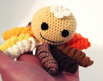 Crochet octopus, Octopus crochet, preemie octopus, Cute Octopus, Octopus Toy, Stuffed octopus, Octopus Plush, Octopus , toy newborn