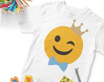 Yeaaah(BOY) - Create Your Own T-Shirt kit