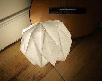 Lamp white paper