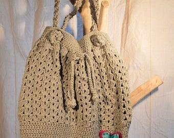 handmade omen bags