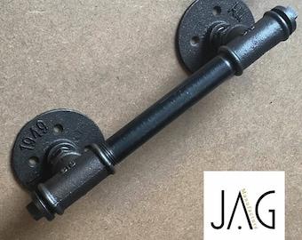 Table/door handle
