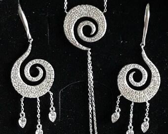Traditional jewelry