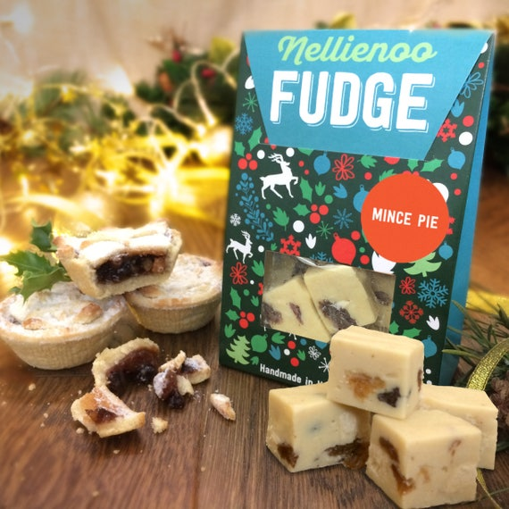 https://www.etsy.com/uk/listing/555740854/mince-pie-fudge?ref=shop_home_active_4