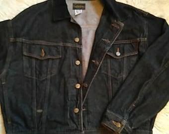 Cowboy Jacket Marithe Francois Girbaud