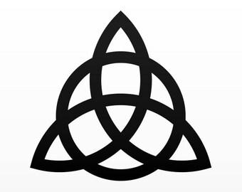wikinger symbol