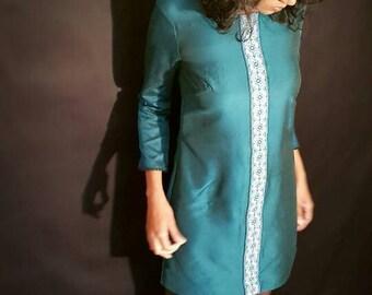 Soumitha dress