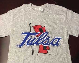 Tulsa Classic