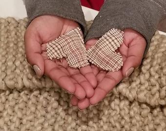 Kids Hand Warmer