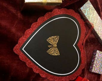 THE BUTTER FLY pin