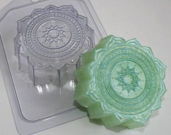 Soap molds, Soap mold, Form for chocolate, Forms for chocolate, the Icetray, Plastic forms, East pattern, the East, Beauty