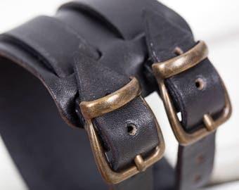 Mens leather bracelet, men bracelet, leather bracelet men, cuff bracelet,leather men bracelet, bracelet for men, leather bracelet for men