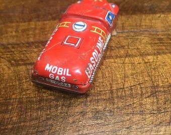Mobil toy car