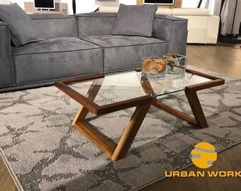 Urban table