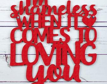 Garth brooks lyrics etsy music lyric sign wood lyrics wall art garth brooks lyric sign lyrics wood stopboris Image collections