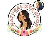 Custom Portrait, Animal illustration Logo with high resolution