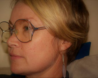 "Vintage ""Renaissance"" 80s, Eyewear, Eyeglasses"