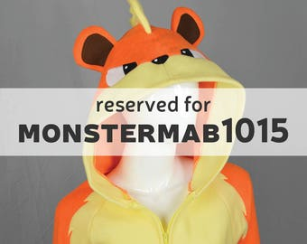 Reserved for monstermab1015