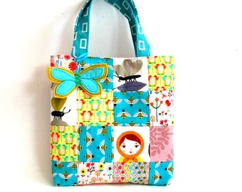 toddler tote girls purse
