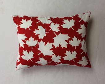 EtsyCA150+ Pillow case