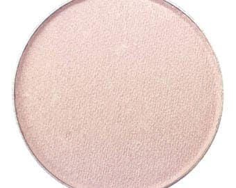 Cameo Pressed Mineral Eye Color