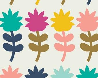 Art Gallery - Blush Collection by Dana Willard - Dutch Bloom in Spring