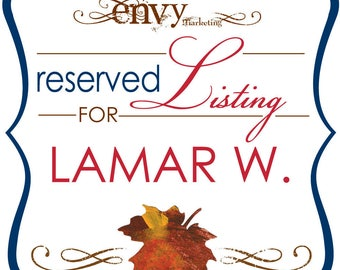 2 - Falling In Love Invitation, Leaf Wedding Invitation Sets, Autumn Wedding Invitation, Rustic Leaf Wedding Invite... Reserved for Lamar W.