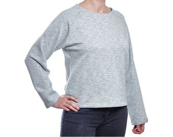 Pullover Helene ZZA2
