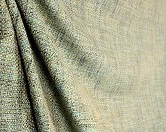 Tweak Mineral Weaved Solid Fabric