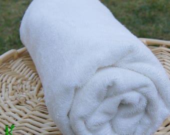 BAMBOO Towel Fabric