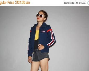 En vente 35 % de rabais sur - des années 1990 Vintage Adidas Trefoil Sport Trainer Track Jacket - veste Adidas Vintage - Adidas Trefoi veste originale - WO06