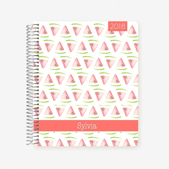 it cover letter notebook 34507