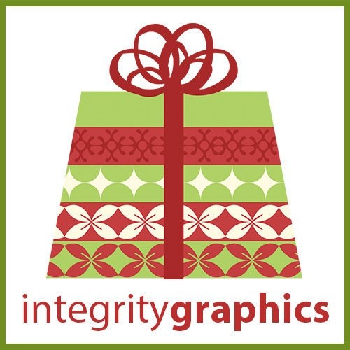 IntegrityGraphics