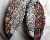 Klimt Droppers#17