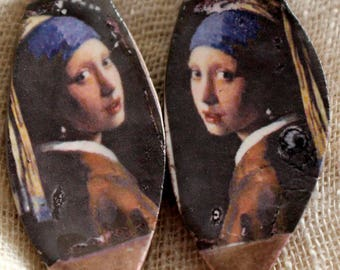 Vermeer  Droppers